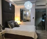 Photo 1 bedroom Condominium For Rent in Alabang for ₱...