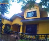 Photo 6 bedroom House and Lot For Sale in Cagayan De...