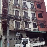 Photo Income Generating Apartment for Sale in...
