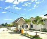 Photo 2 bedroom House and Lot For Sale in San...