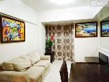 Photo 2BR Condominium in Makati City for 15800- - The...