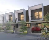 Photo 2 bedroom Townhouse For Sale in Dumaguete City...
