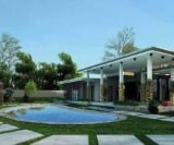 Photo 6 bedroom House and Lot For Sale in Cebu City...