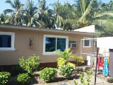 Photo 1 bedroom house for rent in Dumaguete, Negros...