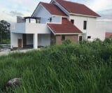 Photo 3 bedroom House and Lot For Sale in Dumaguete...