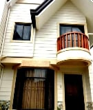 Photo 3 Bedroom House for sale in Benguet