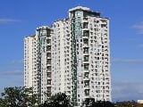 Photo Penthouse for sale in davao city