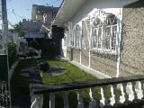 Photo 3 bedroom house for sale in Manuyo Dos, Las...