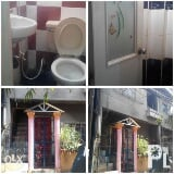 Photo Roon for Rent- Tondo area