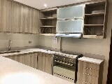 Photo FOR RENT: BRAND NEW Duplex in Loyola Heights,...