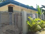 Photo 2 bedroom house for rent in Dauis, Bohol