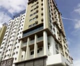 Photo 2 bedroom Condominium For Sale in Banilad for ₱...