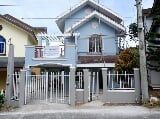 Photo Elegance 4 Bedroom House and Lot for Sale -...