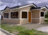 Photo 2Bedroom Duplex House For Sale in Villagio San...