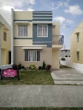 Photo 2 bedroom house for sale in Cavite - 785696