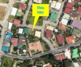 Photo 4 bedroom House and Lot For Sale in Banawa for...