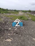 Photo Welstand subdivision (lot only)