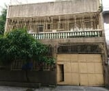 Photo 8 bedroom House and Lot For Sale in Makati City...