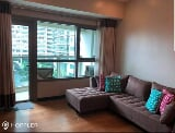 Photo 1BR Condominium for Rent at Malate, Manila -...