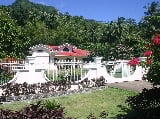 Photo House for Sale in Sagay, Camiguin, Ref# 10788-