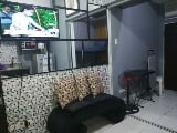 For rent quezon city fully furnished short term - Trovit