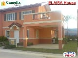 Photo 5 bedroom House and Lot for sale in Tarlac City