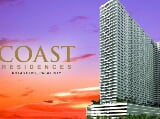 Photo 1 bedroom Condominium for sale in Pasay