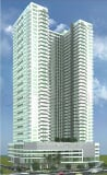 Photo Preselling! 1BR Special The Grand View Pasay...