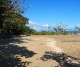 Photo Lot For Sale in Roxas for ₱ 3,655,000 with web...