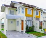 Photo 4 bedroom House and Lot For Sale in Angeles...