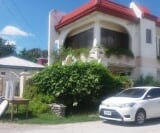 Photo 8 bedroom House and Lot For Sale in Koronadal...