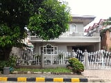 Photo 4 bedroom house for sale in Tandang Sora,...
