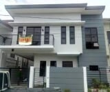 Photo 4 bedroom House and Lot For Sale in Greenwoods...