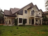 Photo House and Lot, 5 Bedrooms for Sale in Woodridge...