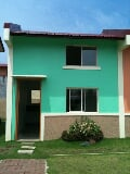 Photo FOR SALE: Apartment / Condo / Townhouse - Cavite