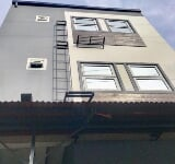 Photo For Sale, Renovated 4-Storey Dormitory...