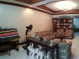 Photo 5 bedroom house for sale in Imus, Santiago -...