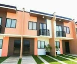 Photo 3 bedroom Townhouse For Sale in Cebu City for ₱...