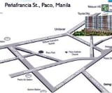 Photo 2 bedroom Condominium For Rent in Paco for ₱...
