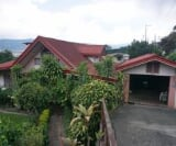 Photo 5 bedroom House and Lot For Sale in La Trinidad...