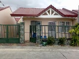 Photo Residential House For Rent
