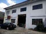 Photo 3 bedroom warehouse and factory for sale in...