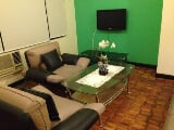 Photo FOR RENT LEASE BSA Tower 1BR Fully Furnished...