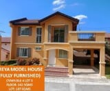 Photo 5 bedroom House and Lot For Sale in Valenzuela...