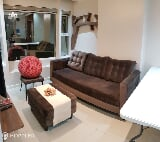 Photo 2BR Condominium for Rent at Malate, Manila -...