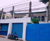 Photo 22 bedroom House and Lot For Sale in Pasay City...