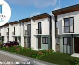 Photo 2 bedroom Townhouse For Sale in Sibulan for ₱...