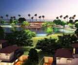 Photo 3 bedroom House and Lot For Sale in Laiya for ₱...