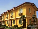 Photo 100k DISCOUNT 2br MARGARITA TH at Camella Rizal...