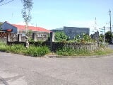 Photo Lot for Sale at Sta. Rosa Laguna